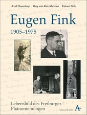 Fink-Lebensbild