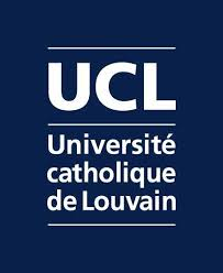 ucl_20150330183253