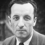 Maurice-Merleau-Ponty1