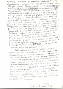 numerisation-7-page-001