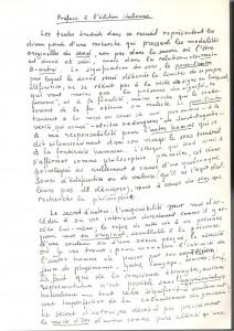 numerisation-8-page-001